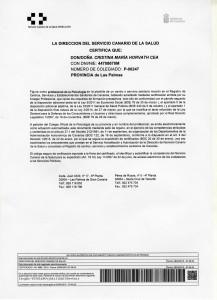 CERTIFICADO1041