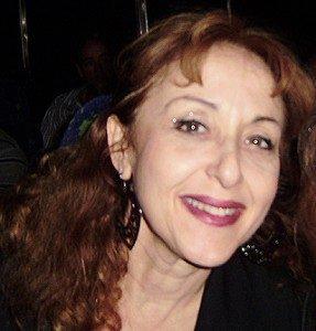 Cristina-287x300