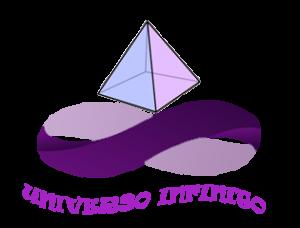 Logo DEFINITIVO CRIS