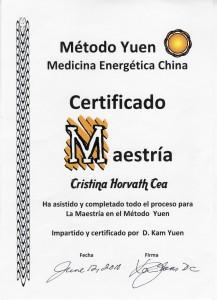CERTIFICADO040