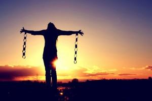 Libertad-rompe-adiccion-710x473